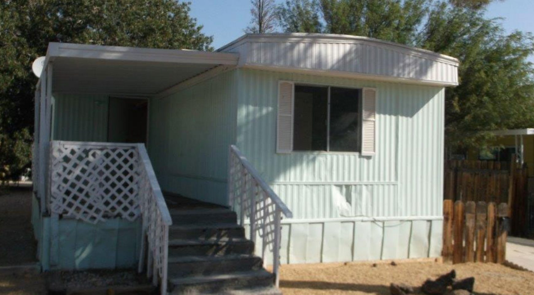 Mobile Home For Sale In Orange County on apartments in orange county, events in orange county, zip codes in orange county, model homes in orange county,